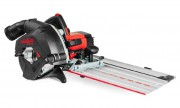 Mafell NFU50 240v Grooving Saw, Block, Rail & Parallel Fence £1,799.95
